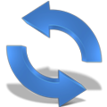 NCM转换器 V2.0 免费版