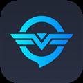 奇游加速器vip破解版 V1.2.0 安卓版