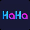 哈哈语音 V1.2.5 安卓版