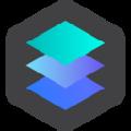 Luminar(全能照片编辑器) V3.0.1.1610 免费版