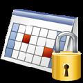 OrgScheduler(事务管理系统) V6.7 破解版