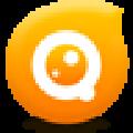 QAQgame网游加速器 V3.0.0.67 官方版
