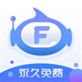 飞天助手破解版 V2.0.7 安卓版