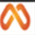 Antenna Magus 2018(天线设计仿真软件) V8.0.0 免费版