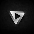 乐播影视 V1.2.1 安卓VIP版