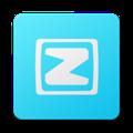 众车纷享 V2.2.2 安卓版