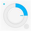 每日英语听力 V8.3.2 苹果电脑版