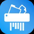 Magoshare AweEraser(文件彻底粉碎工具) V3.3 官方最新版