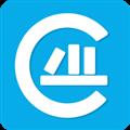 CAJ云阅读 V1.1.2 Mac版