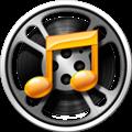 超级音频转换 V1.5 Mac版