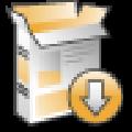 歌木斯阿语输入法 V1.0 免费版