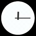 迷你时钟 V1.1.4 Mac版