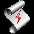 Fastscripts(脚本调试器) V2.7.4 Mac破解版