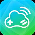 小格助手 V1.4.1 苹果版