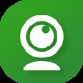 MyCam(摄像头美化工具) V2.3 官方版