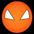 米侠浏览器智能电视版 V5.1.2 安卓版