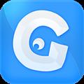 72G游戏助手 V1.4.0 安卓版