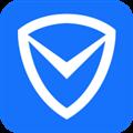 腾讯手机管家 V7.12.0 安卓版