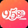 9580商城 V1.7.20 苹果版