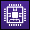 CPU-Z V1.15 安卓版