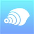 贝壳记账本 V1.1.2 安卓版