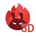 安兔兔评测3D V7.0.5 安卓版