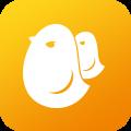 智慧蛋鸡 V1.5.0 安卓版
