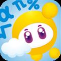 豆豆数学 V15.3.0 安卓版