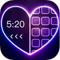 爱主题 V4.0 iPhone版