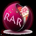 RAR Extractor Lite(压缩软件) V5.6.1 Mac版
