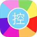 主题控 V3.1 iPhone版