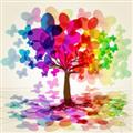 美图壁纸主题 V1.20 苹果版