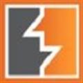 burpsuite V1.7.32 中文版
