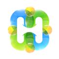 多荟保 V1.0.15 安卓版