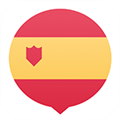 西班牙语U学院 V4.0.5 安卓版