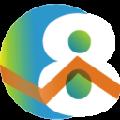 Eviews V8.0 免费汉化版