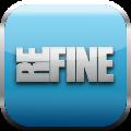 Digital Film Tools reFine细节锐化增强插件 V1.0.1.36 免费版