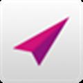 行旅管家 V2.1.0 安卓版
