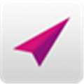 行旅管家 V2.1.0 苹果版