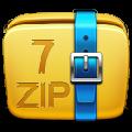 7-Zip V18.06 中文美化版