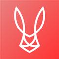 战兔电竞 V2.0.0 安卓版