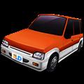 主驾驶2无限金币破解版 V1.2 安卓版