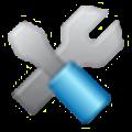正则模式匹配辅助工具 V1.0.2 绿色免费版