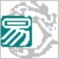 极验鼠标轨迹滑块专用算法 V1.0 绿色免费版