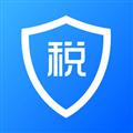 个人所得税电脑客户端 V1.1.12 免费版