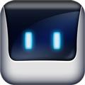 硬件管家 V4.9 苹果版