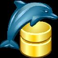 SQL Maestro for MySQL(MySQL数据库管理系统) V17.5.0.6 破解版