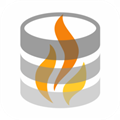 EditFire(数据库应用) V1.0 Mac版