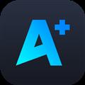 APLUS游戏加速器 V2.0.5 安卓版