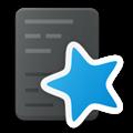 AnkiDroid记忆卡片 V2.8.4 安卓版